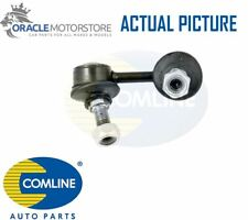 NEW COMLINE FRONT RIGHT DROP LINK ANTI ROLL BAR GENUINE OE QUALITY CSL6040