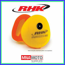 RHK Yamaha Airfilter 1997-2014 filter YZ250F YZ450F YZ125 YZ250 Air filter