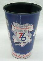 PHILADELPHIA 76ERS SIXERS NBA BEN SIMMONS UNITE OR DIE PLAYOFFS STADIUM CUP