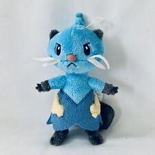 Nwot Pokémon 7� Dewott Plush