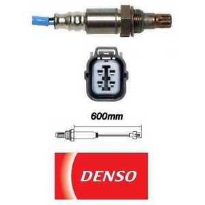 NEW DENSO OXYGEN SENSOR suits HONDA CL/CM ACCORD ODYSSEY 2.4L PRE-CAT