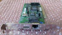 D-Link DFE-500TX PCI Network Fast Ethernet Adapter Desktop Rev-C6 RJ45
