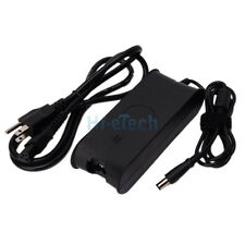 AC Adapter +Cord for Dell Inspiron E1705 1150 1427 1425 1525 1545 1720 9300 9400