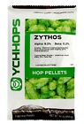 Zythos Hop Pellets 1 ounce for Home Brew Beer Making