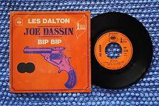 JOE DASSIN / SP CBS 4003 /  BIEM 1969 ( F )