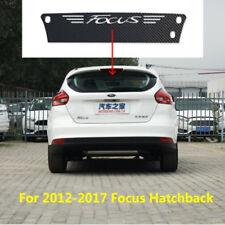 focus brake light stickers in Vehicle Parts & Accessories | eBay