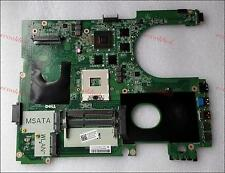 For Dell inspiron 17R 7720 Motherboard CN-0MPT5M MPT5M 0MPT5M GT650 2G 3D VISION