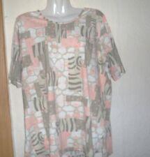 H&M Langarm Damen-Pullover & -Strickware ohne Verschluss