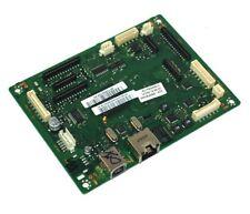 Samsung CLX-3305FW Printer PBA Main Logic Board JC41-00763A Formatter
