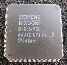 B7085 - V30 V4.3 Siemens Nixdorf IC im QFP Gehäuse