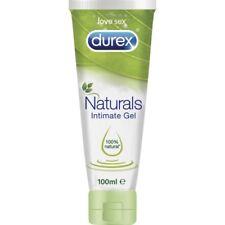 Productos de cuidado de la salud Durex