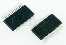 FT232RL Original New FTDI Integrated Circuit