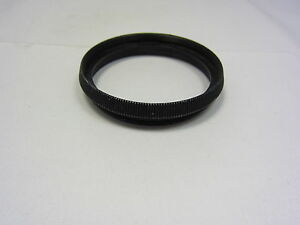 Used Unknown Brand 52mm Lens Adapter Ring N106056