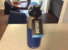 Camelbak Chute Mag Vacuum Insulated 40 Ounce Cobalt