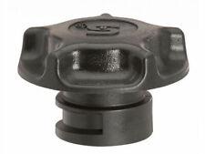 For 2005-2009 Hyundai Tucson Oil Filler Cap Stant 46757GC 2006 2007 2008 2.7L V6