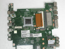 HP T620 Mini ITX Motherboard With AMD CPU 736832-001 719369-002