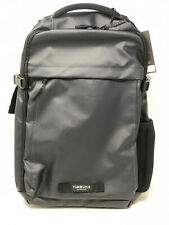 """Timbuk2 The Division Pack (Storm) 