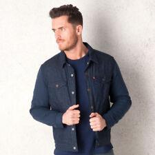Manteaux et vestes coton Levi's pour homme