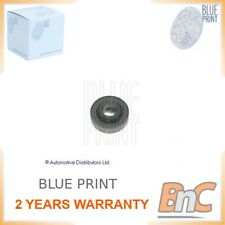 TIMING BELT TENSIONER PULLEY FOR HONDA ROVER BLUE PRINT 13404-PT0-003 ADH27601
