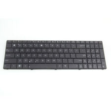 New Keyboard for Asus K53B K53T K53TA K53TK K53U K53Z X53B X53U US