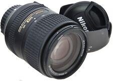 Nikon DX AF-S 18-300mm 3.5-6.3 ED VR