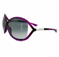Women's Gradient Tom Ford Sunglasses