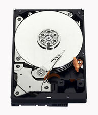 "320 GB 3,5 ""SATA CCTV DISCO RIGIDO 3,5 pollici per PC desktop"