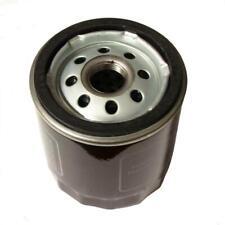 Hydro Filter 18045 539125960 5565 7252 Transmission Filter for Dixon