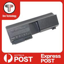 HP Compaq Laptop Battery  for HP 431325-321 TX1000 8800 mAh 7.4 V 65Wh