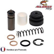 Kit Réparation Maitre-Cylindre De Frein arriere  All Balls KTM EGS SX 125 94-01