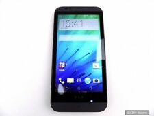 HTC Desire 510 Smartphone 1.2GHz Quadcore 4.7 Zoll Touchscreen 1GB RAM 5MP grey