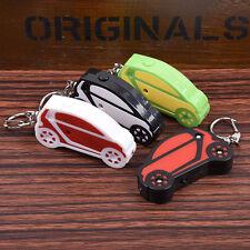 Neu Auto Schlüsselfinder Pfeifen Schlüsselsucher Key Finder Schlüsselanhänger