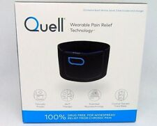 *BRAND NEW* Quell Wearable Pain Relief Technology