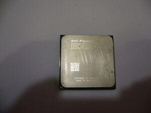 AMD Phenom II 1100T (HDE00ZFBK6DGR)