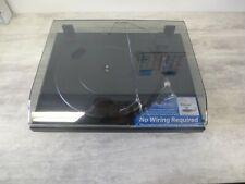 tourne disque TEAC model TN-180BT-B ( occasion ) ( petit défaut )