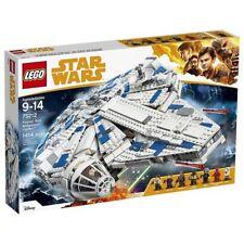 LEGO Star Wars 75212 Kessel Run Millennium Falcon NEW / Sealed 1414 Pieces