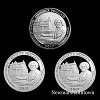 2012 P+D+S Acadia ME ~ Gem Clad Proof /& P+D in Original Mint Wrappers