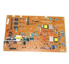 Samsung CLP-300 High Voltage Power Supply Board PCB PCA HVPS JC44-00138A