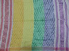 Scarf Arab Arafat Keffiyeh Shemagh Cotton Black Palestine rainbow color Kefiyeh
