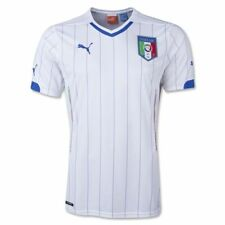newest collection 71412 d8ef7 Italy National Soccer Team Fan Jerseys for sale | eBay