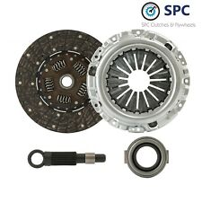 SPC OEM HEAVY DUTY CLUTCH KIT Fits 2002-2006 NISSAN ALTIMA 2.5L QR25DE S SL