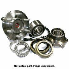 510050 Wheel Bearing Front,Rear Timken 510050