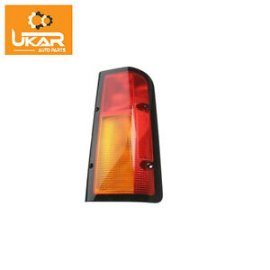 Land Rover Discovery Tail Light Passenger Right Hand Side Part# XFB000441