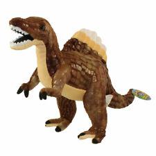 Adventure Planet Plush - Spinosaurus ( 19 inch ) - New Stuffed Animal Toy