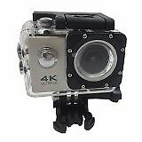 Ultra HD 4K 16MP WIFI Action Camera  Sports Camera