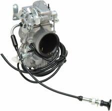 Genuine Mikuni HS40 Carburetor TM40-6