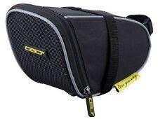 GT  Seat Bag Strap Fit  - Seat Fitting Road - Mtb Bike Bag