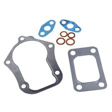 FALCON F6 XR6 TURBO GT3540 STAINLESS STEEL TURBO GASKET KIT BA BF FORD GT35