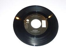 "AEROSMITH - Don't Stop - 1993 UK 2-track 7"" Juke Box vinyl single"