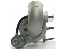 Turbo Turbocharger Hyundai H-1/Starex CRDI 103 Kw/140 Cv 710060-0001